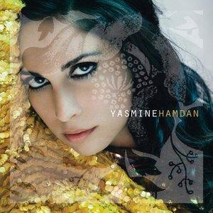 Image for 'Yasmine Hamdan'
