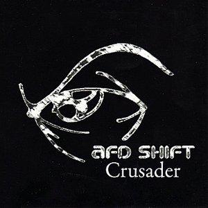 Image for 'Crusader (Live Session)'