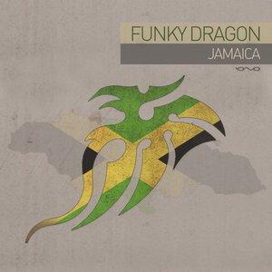 Bild für 'Jamaica'
