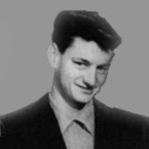 Image for 'Gene Maltais'