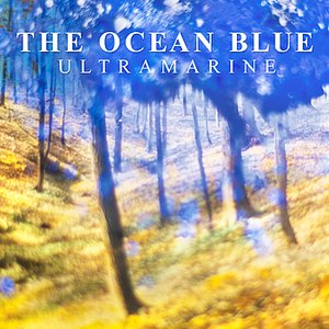 Image for 'Ultramarine'