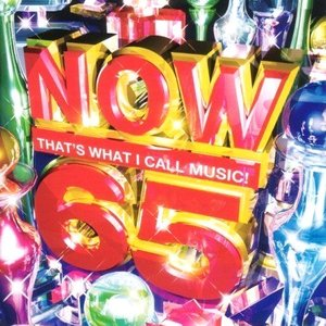 Imagem de 'Now That's What I Call Music! 65'