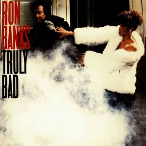 Image for 'Truly Bad'
