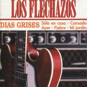 Image for 'Días Grises'