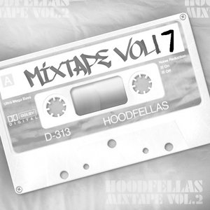 Image for 'Mixtape Vol.17'