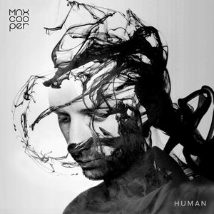 Image pour 'Human'