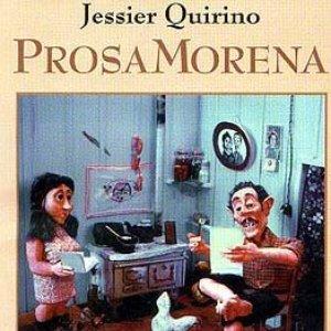 Image for 'Prosa Morena'