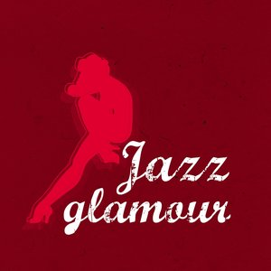 Image for 'Jazz Glamour'