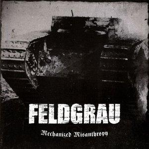 Image for 'Conflagration Total War'