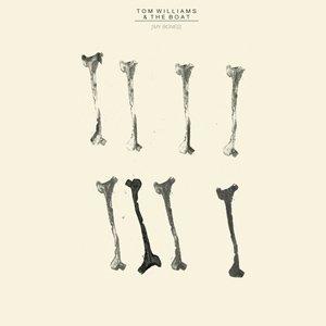 Image for 'My Bones'
