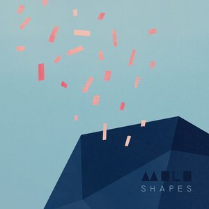 Image for 'Shapes'