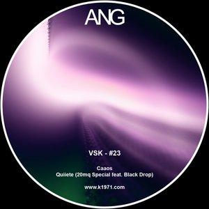 Image for 'Ang#23'