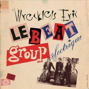 Image for 'Le Beat Group Electrique'