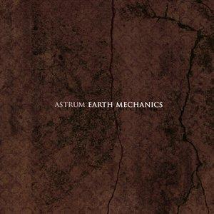 Image for 'Earth Mechanics'