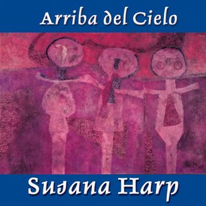 Image for 'Arriba del Cielo'
