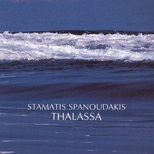 Immagine per 'Thalassa'