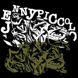 Image for 'Jenny Piccolo'