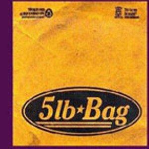 Image for '5lb.bag'
