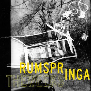 Image for 'Rumspringa'