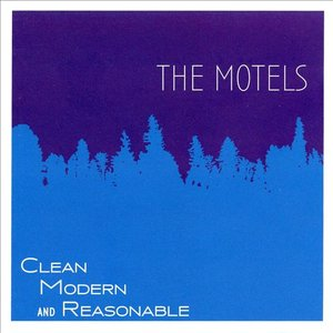 Image for 'Clean Modern And Reasonable'