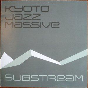 Bild für 'Substream'