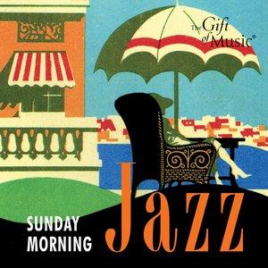 Image for 'Sunday Morning Jazz (1950-1959)'
