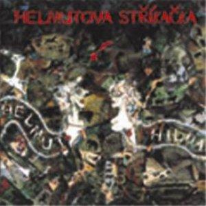 Bild für 'Helmut & Hilda'