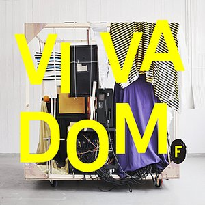 Image for 'Vi Va Dom'