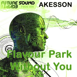 Image for 'Flavour Park / Without You'