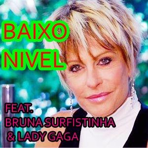 Image for 'Baixo Nivel'