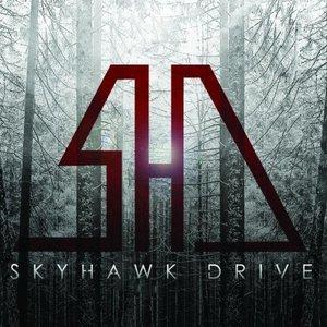 Bild für 'Skyhawk Drive'