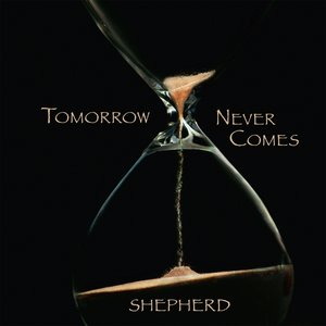 Image pour 'Tomorrow Never Comes'