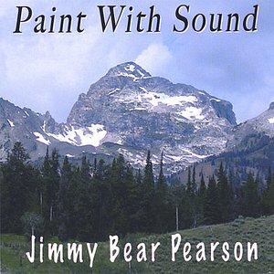 Imagen de 'Paint With Sound'