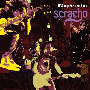 Image for 'MTV Apresenta: Scracho'