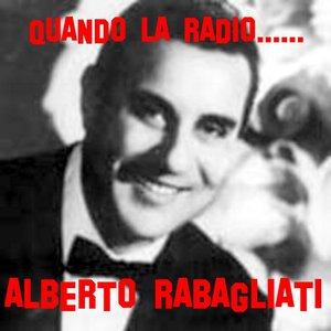 Image for 'Ba Ba Baciami Piccina'