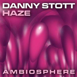 Image for 'Haze EP'