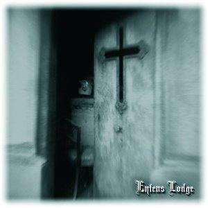 Image pour 'Enfeus Lodge'