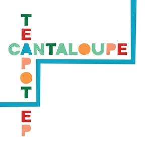 Image for 'Teapot EP'