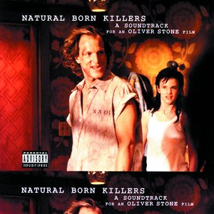 Image for 'Natural Born Killers'