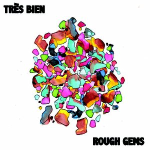 Image for 'Rough Gems'