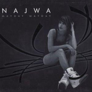 Image for 'Mayday Mayday'