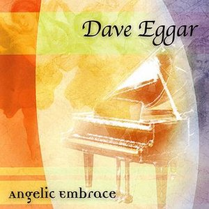 Image for 'Angelic Embrace'