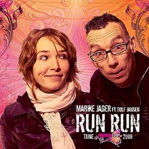 Bild für 'Run Run'