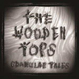 Image for 'Granular Tales'