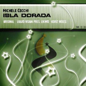 Image for 'Isla Dorada'