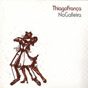 Image for 'Na Gafieira'