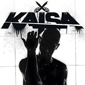 Imagen de 'Kaisa'