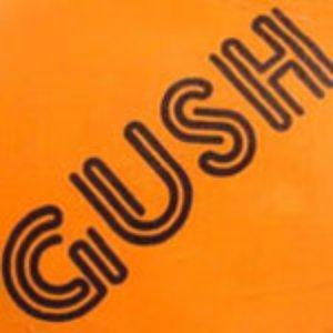 Image for 'Gush'