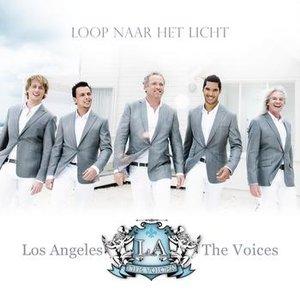 Image for 'Loop Naar Het Licht'