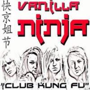 Image pour 'Club Kung Fu'